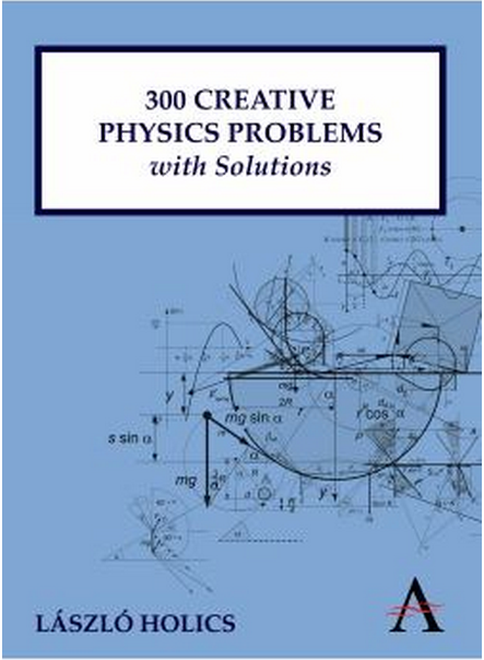 200 More Puzzling Physics Problems.pdf 1